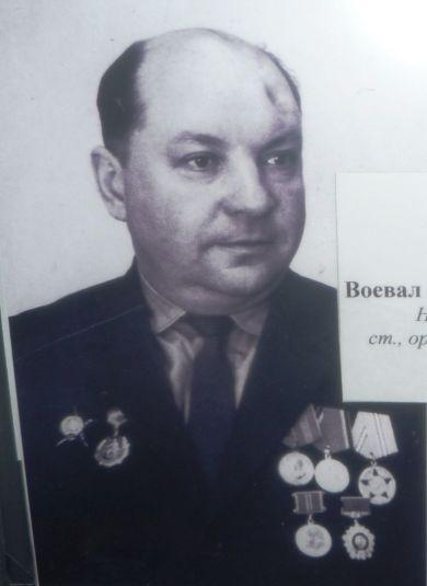 Алимпиев Анатолий Гаврилович