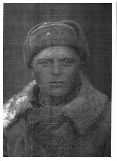 Спичак Иван Гаврилович