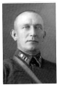 Маркелов Александр Митрофанович