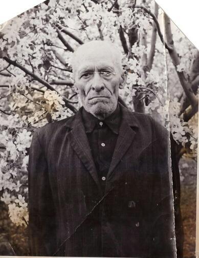 Пузиков Андрей Дмитриевич