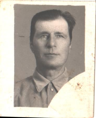 Дверкович Илья Васильевич