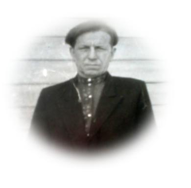 Шишов Иван Александрович