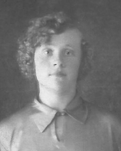 Саенко Мария Дмитриевна
