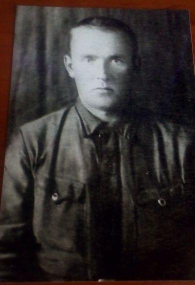 Лобов Андрей Васильевич