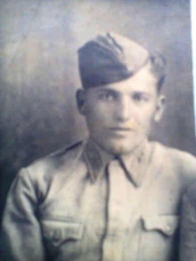 Вардумян Серго Амбарцумович