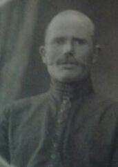 Савельев Андрей Петрович