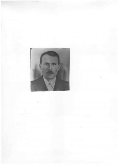 Ивочкин Андрей Петрович