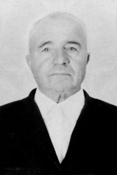 Тынянов Степан Иванович