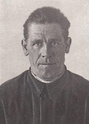 Чураков Александр Николаевич