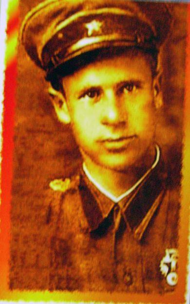 Клименко Виктор Алексеевич
