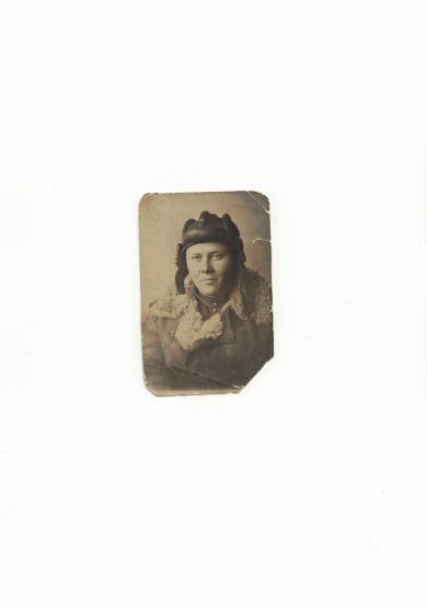 Лукин Евгений Александрович