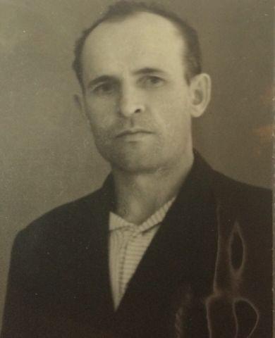 Медведев Сергей Александрович