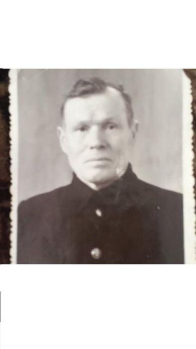 Елтышев Михаил Иванович