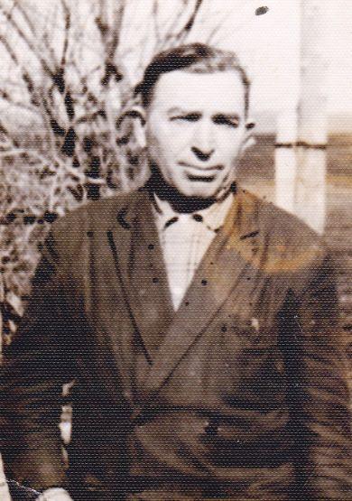 Сенькин Андрей Савельевич