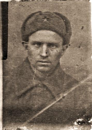 Ручков Роман Иванович