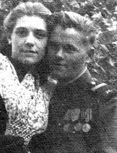 Негруль Владимир Григорьевич
