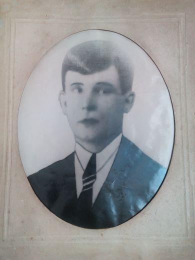 Коковкин Александр Николаевич