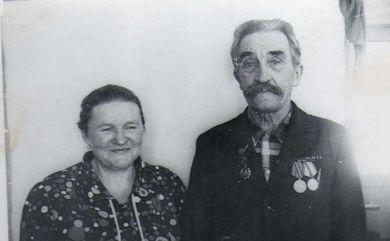 Лишик Вячеслав Григорьевич