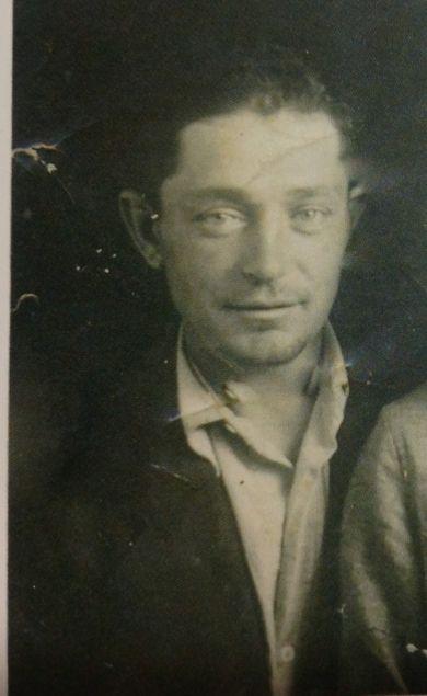 Мартынов Иван Михайлович