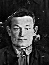 Подгузов Егор Егорович