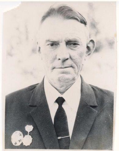 Полицеймако Иван Иванович