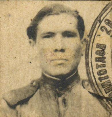 Шакиров Нури