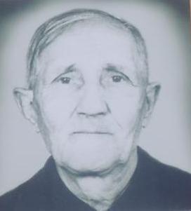 Уфаркин Александр Николаевич