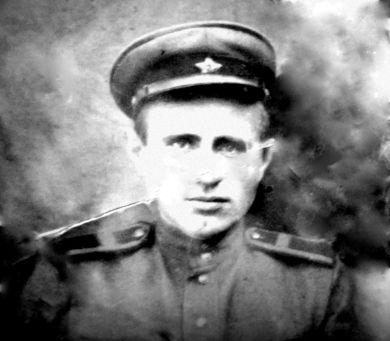 Леонович Григорий Ростиславович