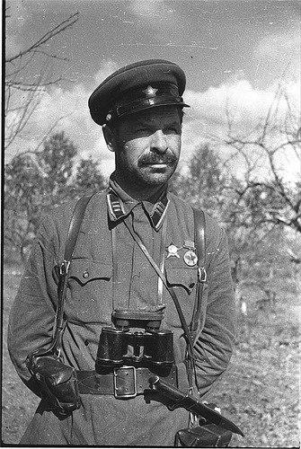 Шукшин Константин Дмитриевич