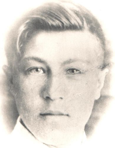 Прохоров Александр Кузьмич