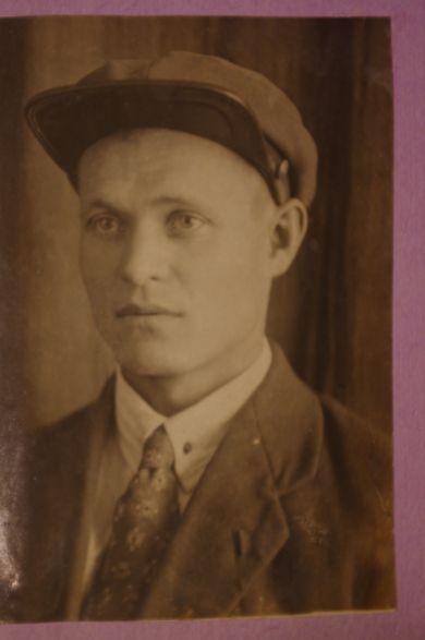 Плешивенков Александр Иосифович
