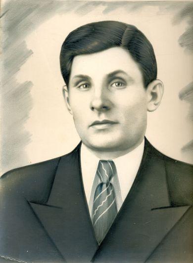 Зайцев Иван Васильевич