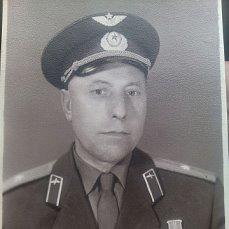 Егоркин Петр Пахомович