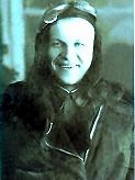 Носков Константин Павлович