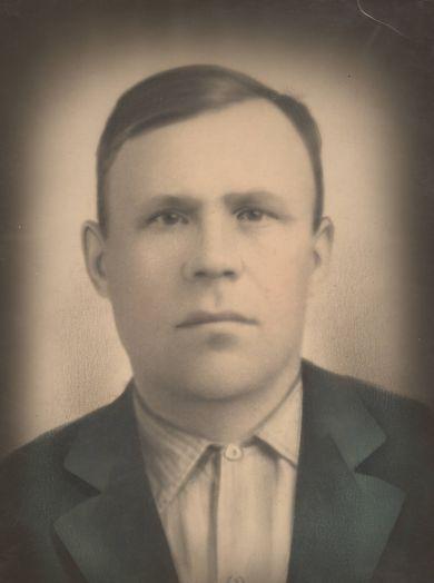 Пономорев Митрофан Павлович