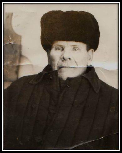 Ращупкин Георгий Филиппович