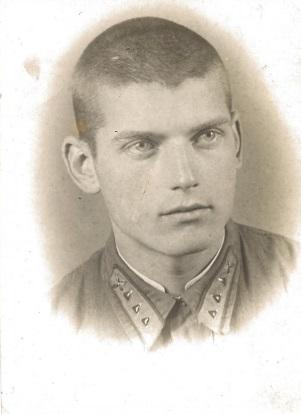 Мацияко Иван Иванович