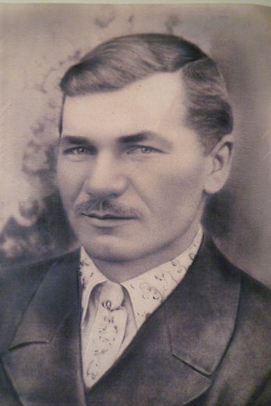 Елагин Давид Ефимович