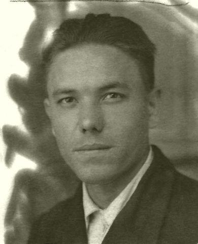 Шиленко Иван Тимофеевич