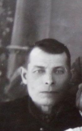 Акимов Никита Архипович