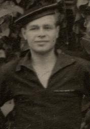 Авдеев Семен Григорьевич