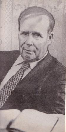 Бурсов