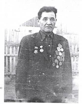 Айткужин  Кабдуахит