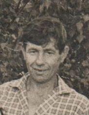 Варнавин Алексей Михайлович