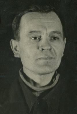 Шипунов Николай Иванович