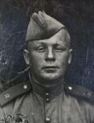 Полетаев Василий Николаевич