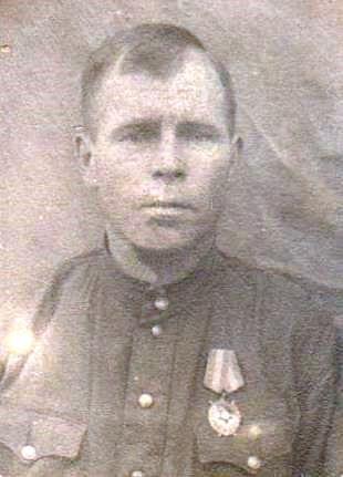 Нелепов Михаил Иванович