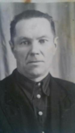 Ворошко Григорий