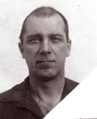 Цикин Николай Павлович