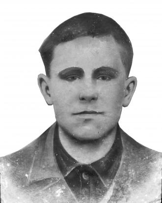 Макаров Алексей Пименович